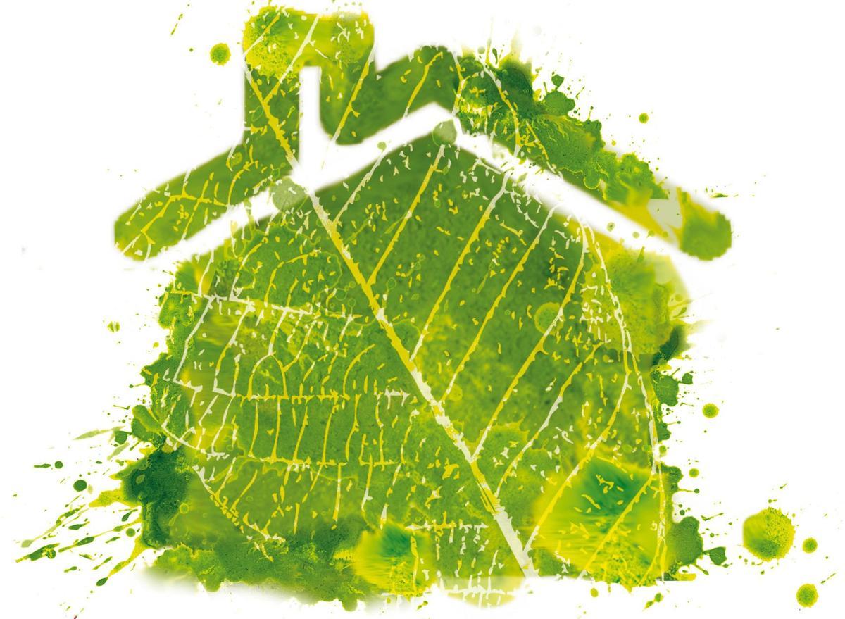 Edilizia ecosostenibile a Verona