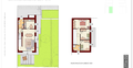 Impresa di costruzioni Verona - Carlicostruzioni - In vendita - Villetta a schiera