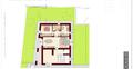 Impresa di costruzioni Verona - Carlicostruzioni - In vendita - Trilocale