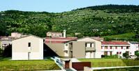 """Residence """"Corte Spazi Aperti"""" - 1"""