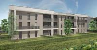 "Residence ""Al Vivaio"" Lotto 1 - Bussolengo - 2"