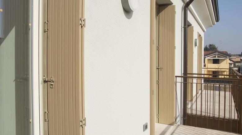 Villetta a schiera In vendita Pescantina