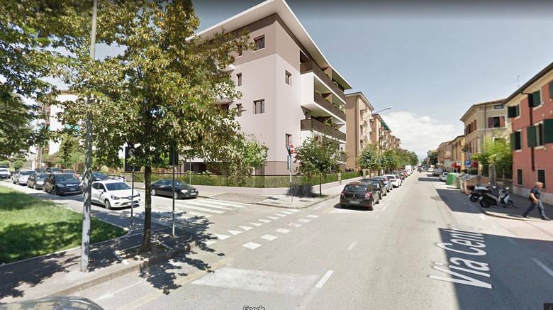 Trilocale In vendita Verona