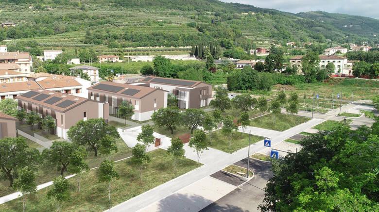 Bilocale In vendita Verona