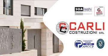 Certificazioni edilizie: la qualità del nostro lavoro