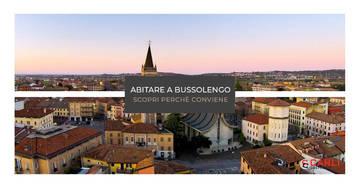 Perché vivere a Bussolengo è un'ottima scelta