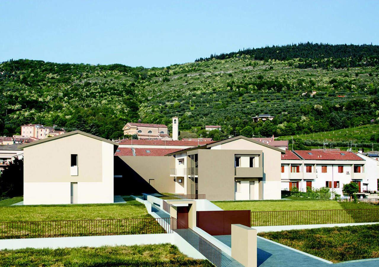 """Residence """"Corte Spazi Aperti"""""""
