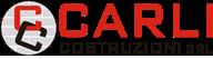 Impresa di costruzioni Verona - Carli Costruzioni
